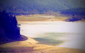 槭紅太平山:DSC_2308_調整大小.JPG