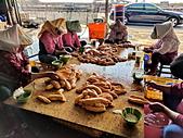 青鯤鯓 青山漁港: