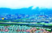 劍南山  2017.6.18:DSC_5603_調整大小.JPG