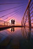 豎琴橋 夕陽:DSC_0250_調整大小.JPG