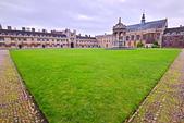 劍橋大學:DSC_0753_調整大小.JPG