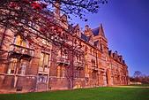牛津學院:DSC_0008_調整大小.JPG