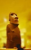 大英博物館:DSC_0865_調整大小.JPG