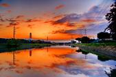 溪邊黃昏:DSC_0002A_調整大小.jpg