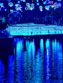 中港大排燈會,藍海地球.:DSC_0142_調整大小.JPG