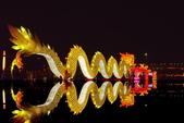 2020閃漾 大都會公園 花燈:DSC_0300_調整大小.JPG