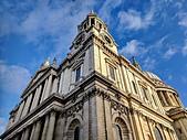 西敏寺大教堂:IMG_20181208_101426_調整大小.jpg