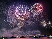 澎湖國際花火節:B652602E-6E9E-4320-A513-2BC2144C7023_調整大小.jpg