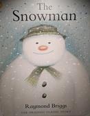 英國行宮 The Snowman雪人:IMG_20181208_145341_調整大小.jpg