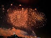澎湖國際花火節:D03B77DF-3F9B-444C-A0D8-F19444BB1655_調整大小.jpg