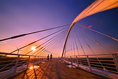 豎琴橋 夕陽:DSC_0304_調整大小.JPG