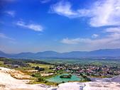 土耳其安塔麗亞舊城:S__16318516_調整大小.jpg