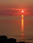 海邊夕彩:IMG_20210222_174256_調整大小.jpg