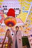 全台最大天燈 三峽廣行宮關聖帝君廟:DSC_0552_調整大小.JPG