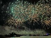 澎湖國際花火節:5895EA02-DC7E-42DF-9D5A-D6BA2BF7890F_調整大小.jpg