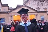 博勛 英國巴斯大學 碩士畢業:DSC_0155_調整大小.JPG