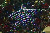 祝大家Merry XMAS & happy new year:IMG_0031.JPG