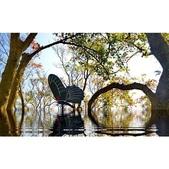 染紅石門水庫:相簿封面