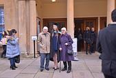 博勛 英國巴斯大學 碩士畢業:DSC_0866_調整大小.JPG