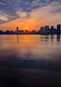 淡水河邊:IMG_20200409_175811_調整大小.jpg