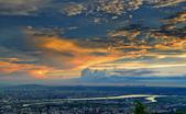 草山日落:DSC_0167S_調整大小.jpg
