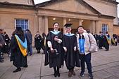 博勛 英國巴斯大學 碩士畢業:DSC_0874_調整大小.JPG