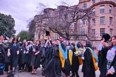 博勛 英國巴斯大學 碩士畢業:DSC_0161_調整大小.JPG