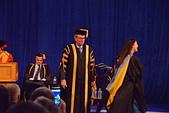 博勛 英國巴斯大學 碩士畢業:DSC_0938_調整大小.JPG