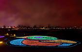 鴨子公園:IMG_20201221_175705_調整大小.jpg
