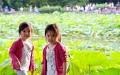 植物園遇見:DSC_2780_調整大小.JPG