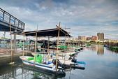 安平小漁港:DSC_4654_調整大小.JPG