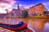 英國 溫泉小鎮,巴斯(Bath):DSC_0130 (2)_調整大小.JPG