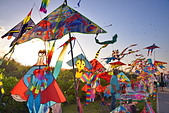 2019 國際風箏節: