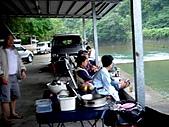 來賓-金溪烤大豬:DSC00870.JPG