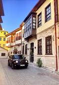 土耳其安塔麗亞舊城:S__16318540_調整大小.jpg