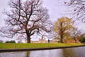 劍橋河畔:DSC_0388_調整大小.JPG