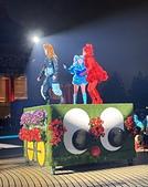 紙風車劇團《雨馬》:FILE20210300165.jpg