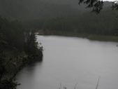 10-9眠腦之翠峰湖/3:IMG_5462.JPG