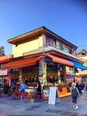 土耳其安塔麗亞舊城:S__16310344_調整大小.jpg