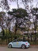 遇見 金龜敞篷車:IMG_20210124_103709_調整大小.jpg