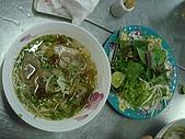 越南:DSC09639.JPG