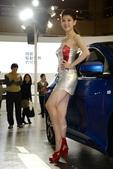 2016台北新車大展=3: