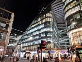 倫敦夜景:IMG_20181207_194751_調整大小.jpg