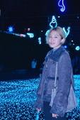 中港大排燈會,藍海地球.:DSC_0131_調整大小.JPG