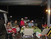 萊馥山溪地球場98-4-18:山溪地露營 012.jpg