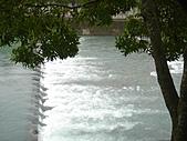 金溪景觀-11-7:DSC00764.JPG