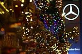 祝大家Merry XMAS & happy new year:IMG_0034.JPG
