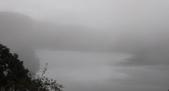 10-9眠腦之翠峰湖/2:IMG_5309.JPG