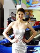 2016台北新車大展-5: