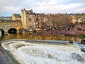 英國 溫泉小鎮,巴斯(Bath):IMG_20181209_155033_調整大小.jpg